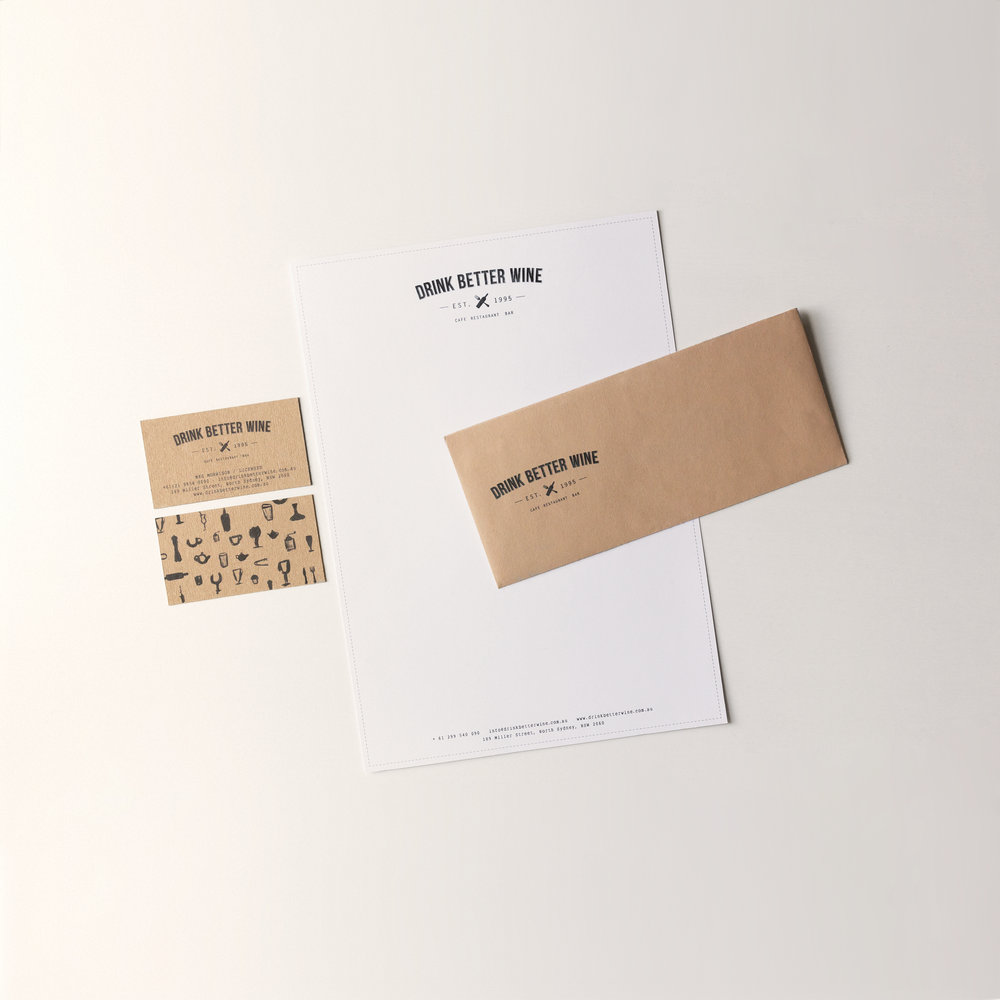 restaurant-stationery.jpg
