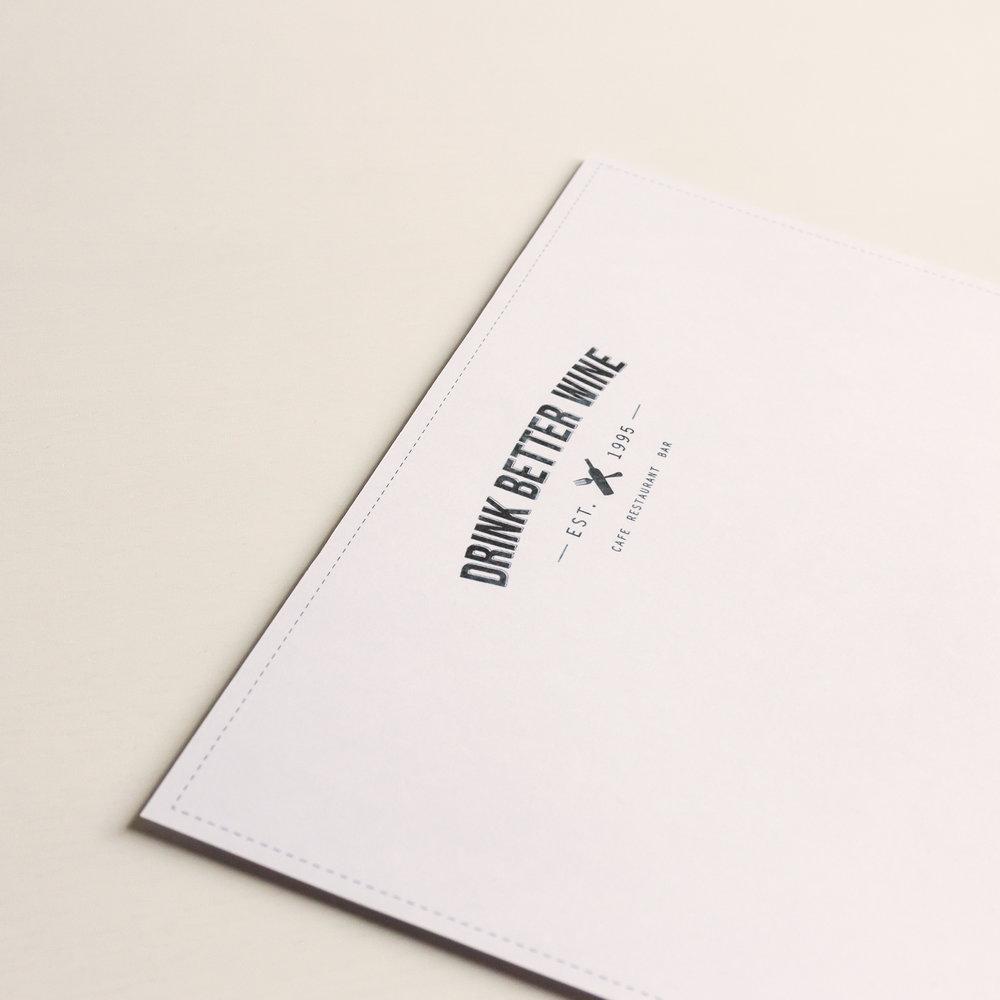 letterhead-design.jpg