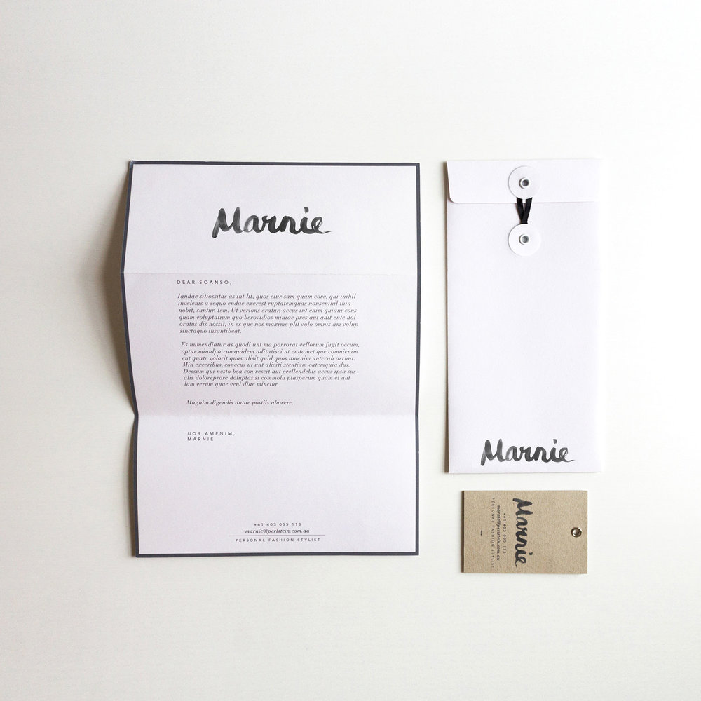 fashion-stylist-stationery.jpg