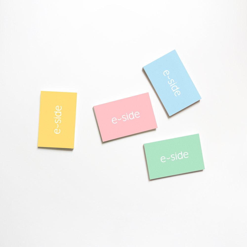 furniture-shop-business-cards-design.jpg