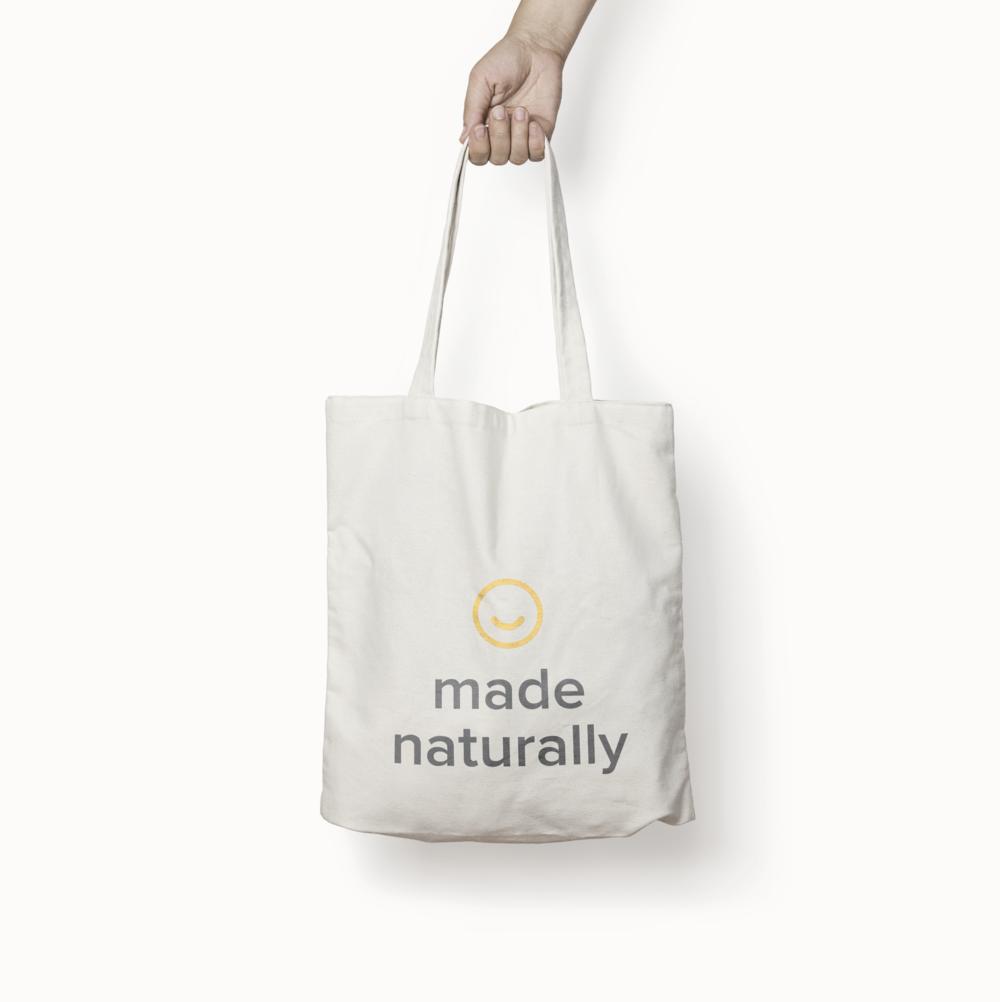 furniture-shop-tote-bag.jpg