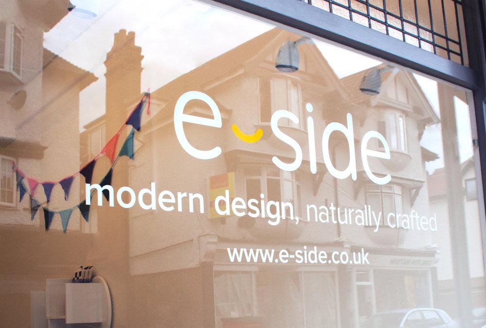 furniture-shop-signage.jpg