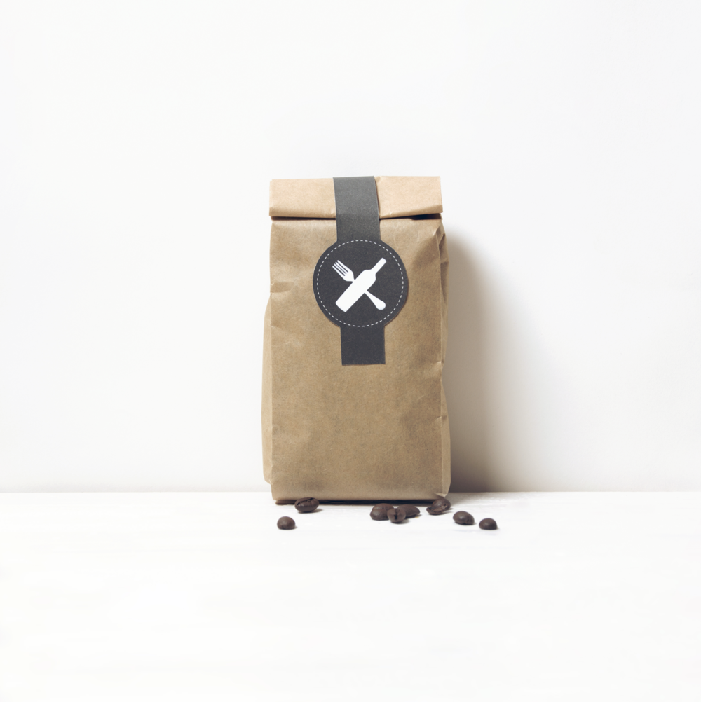 coffee-shop-packaging.jpg