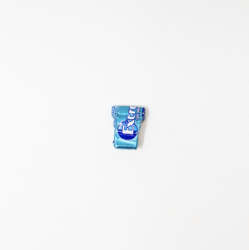 extra-packet.jpg