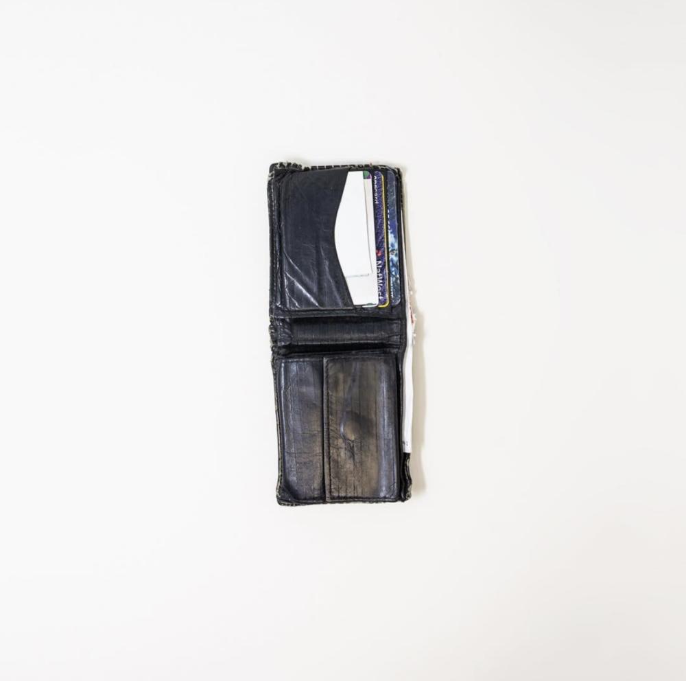Black-Wallet.jpg