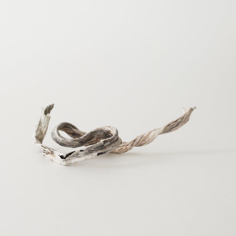 dried-seaweed.jpg