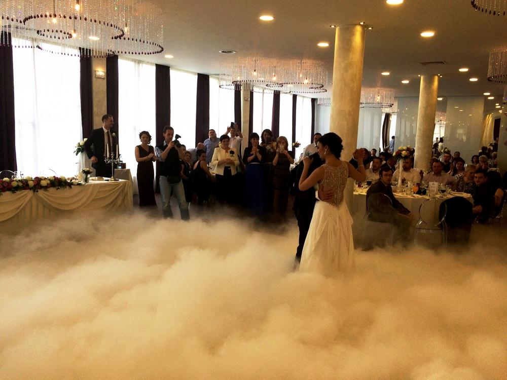 organizator nunta cluj