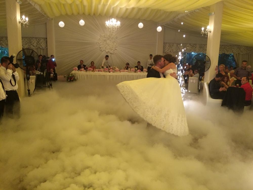 nunti cluj napoca event planner wedding planner.JPG