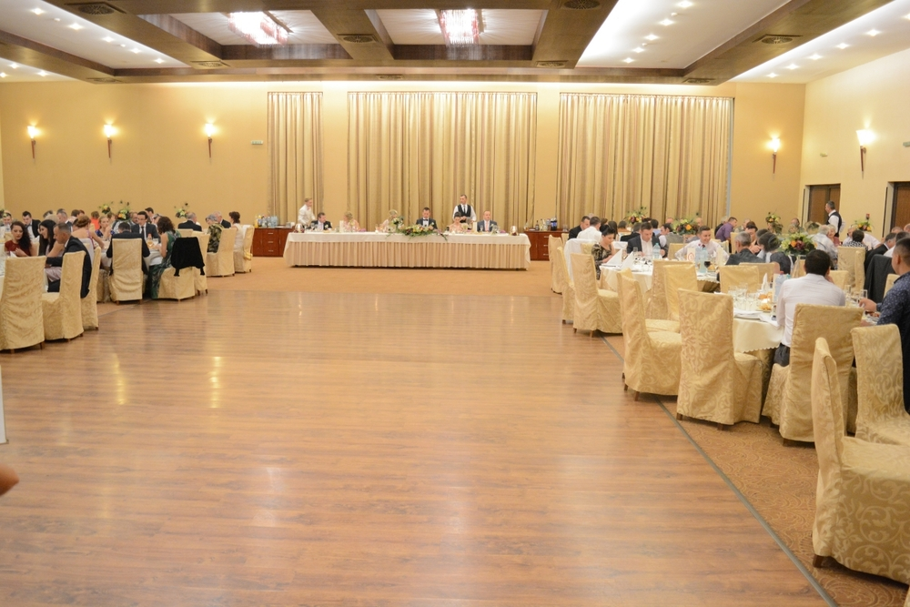 wedding planner cluj maestru de ceremonii event planer sali nunti.JPG