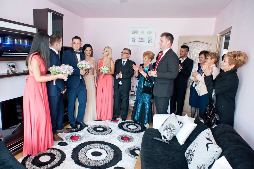 wedding planner cluj