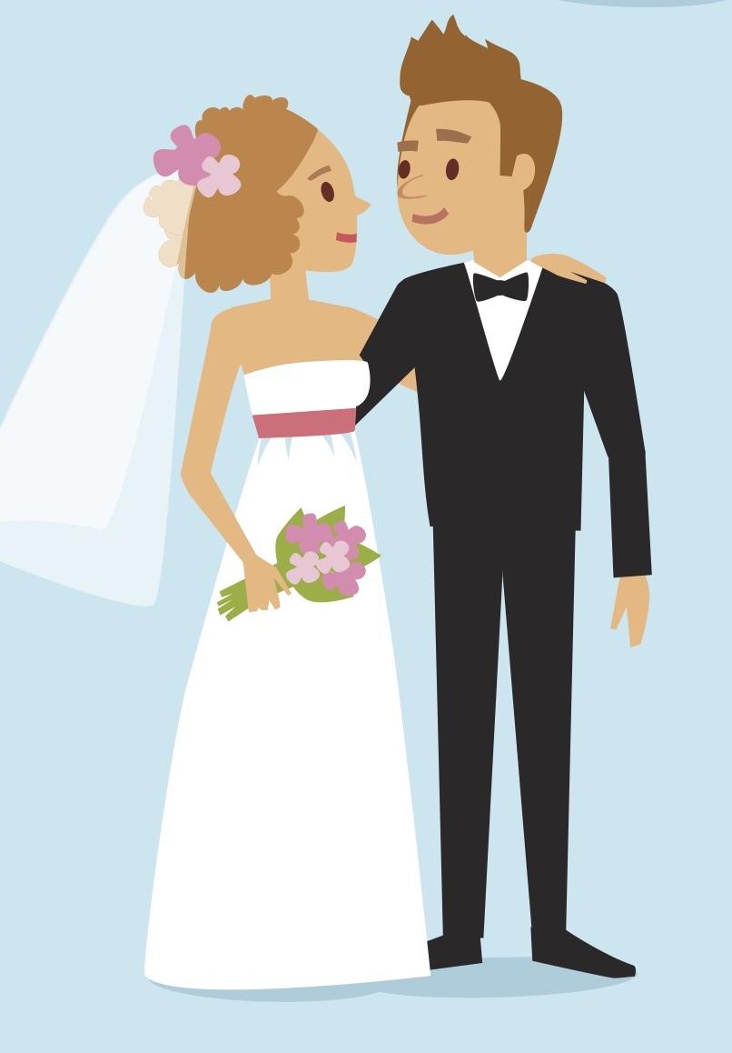 sfaturi nunta cluj wedding planner