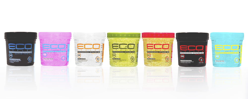 Eco Styler Professional