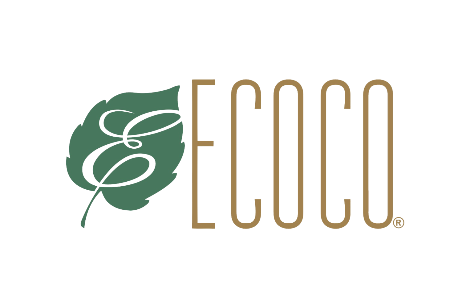 Ecoco Total Beauty