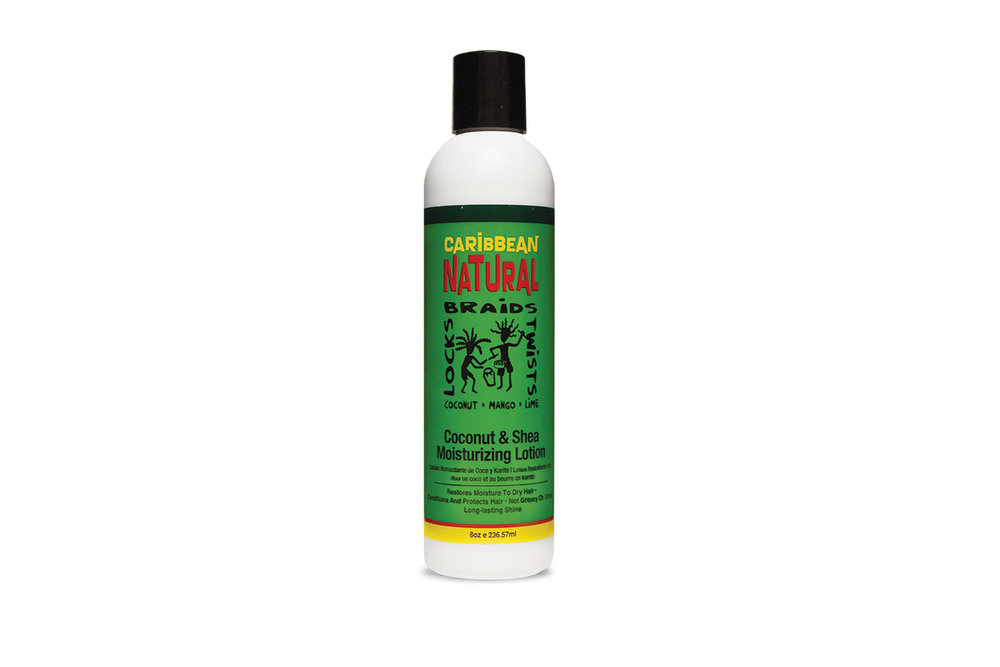 Caribbean Natural Coconut Shea Lotion.jpg