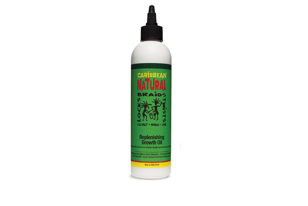Caribbean Natural Growth Oil.jpg