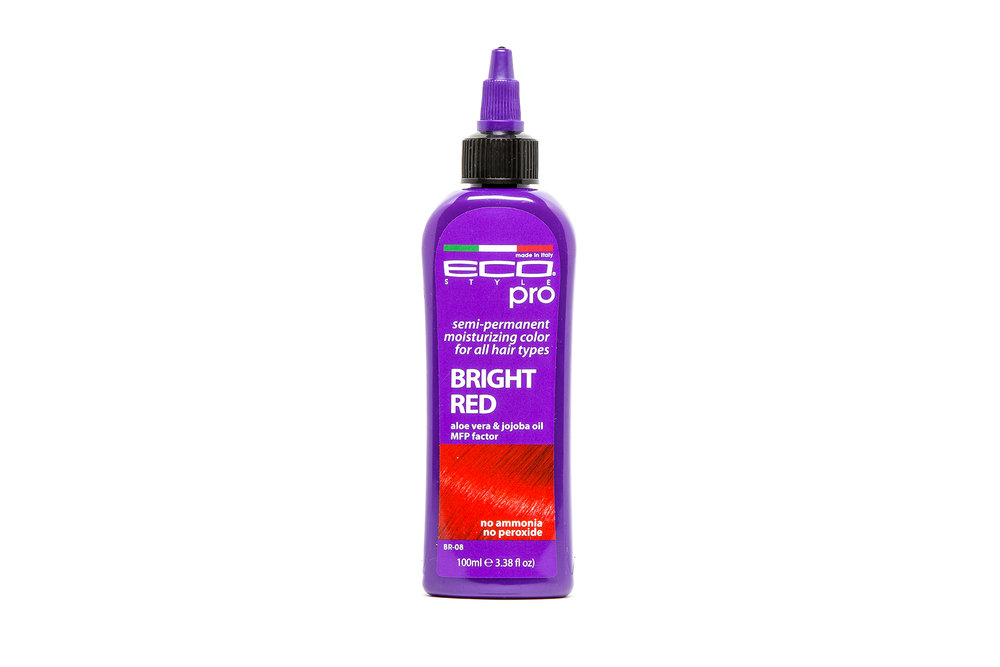 Eco Pro Hair Bright Red.jpg
