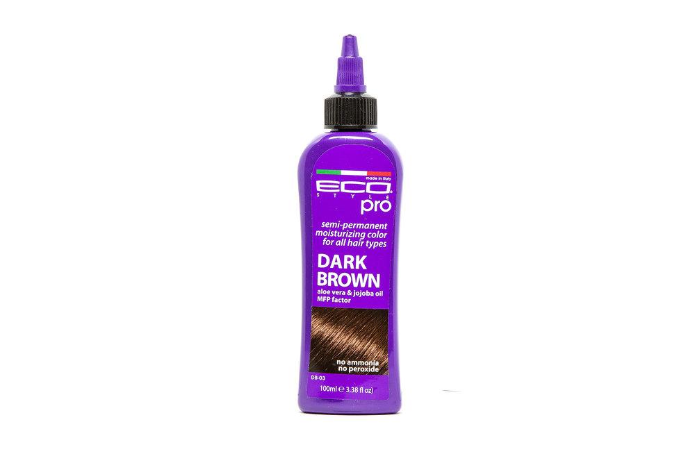 Eco Pro Hair Dark Brown.jpg