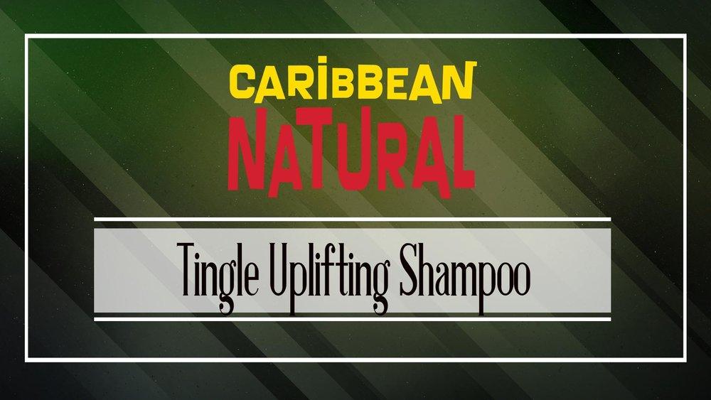Caribbean Natural.jpg