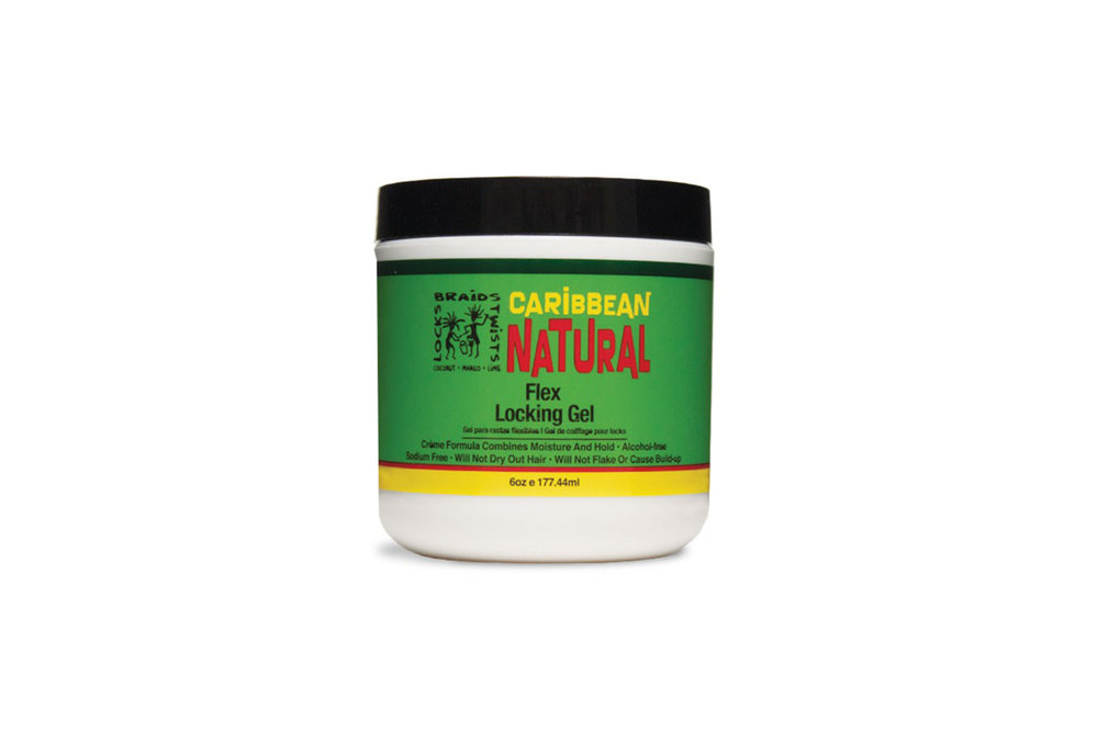 Caribbean Natural Locking Gel.jpg