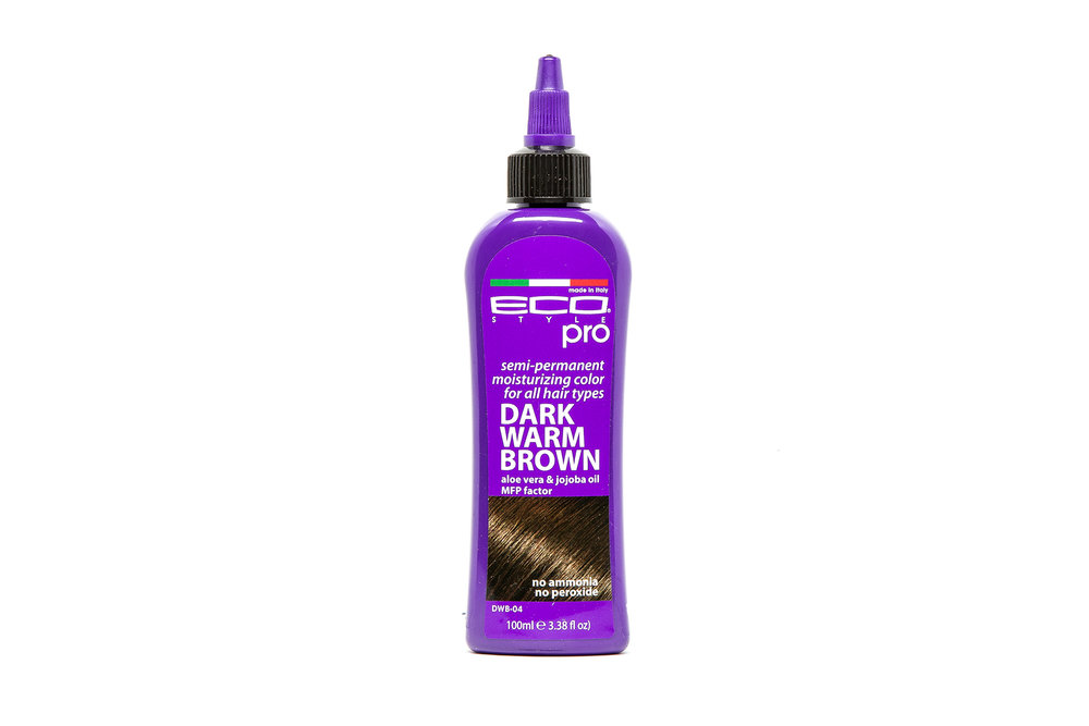 Eco Pro Hair Dark Warm Brown.jpg