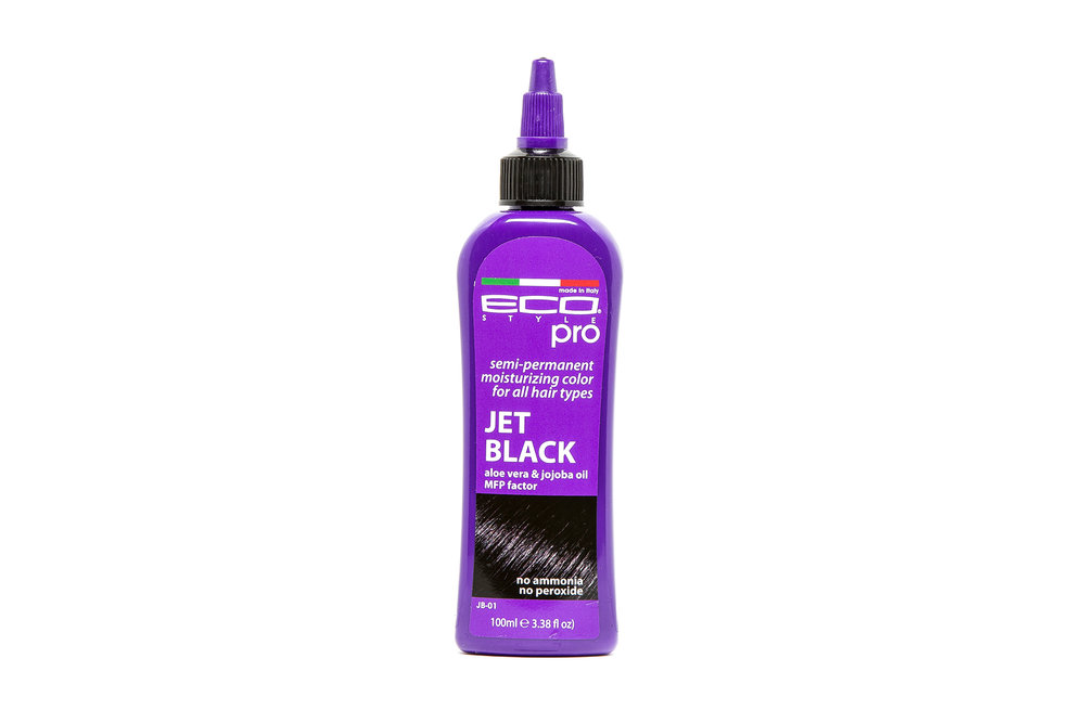 Eco Pro Hair Jet Black.jpg