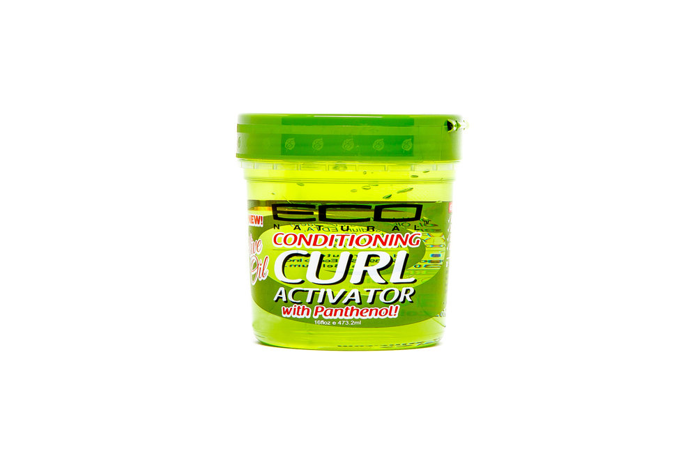 Eco Curl Olive Oil 16oz-0001.jpg