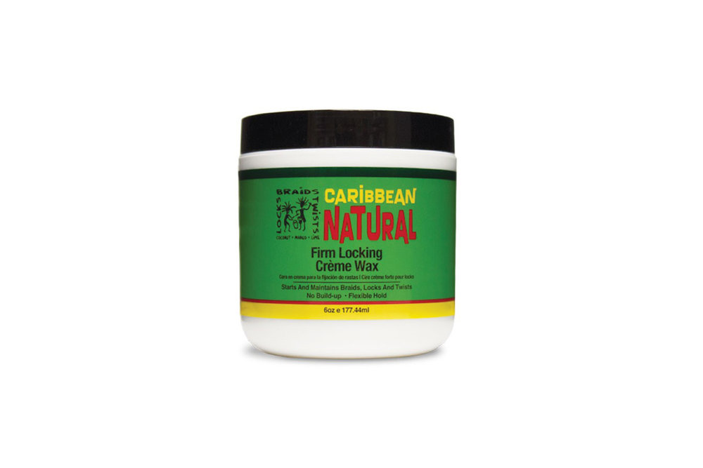 Caribbean Natural Wax.jpg