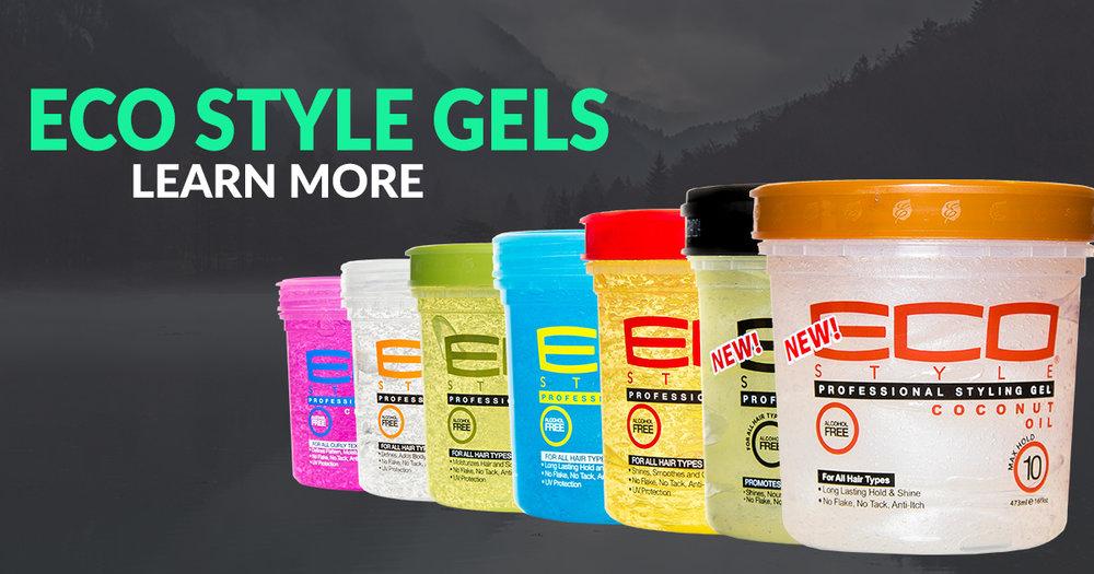Eco Style Gels.jpg