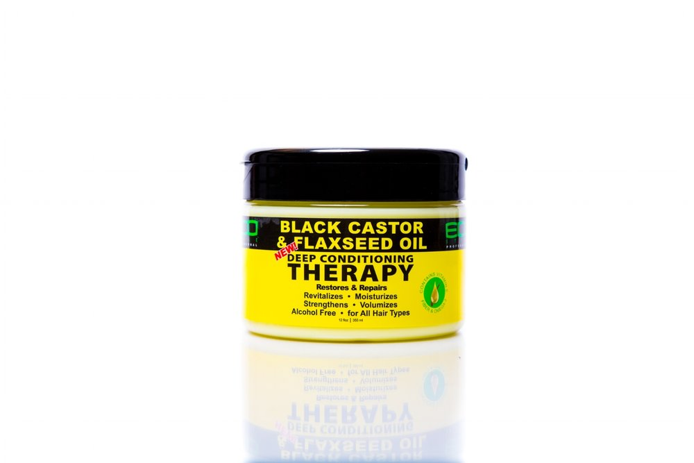 Black Castor & Flaxseed Oil Deep Conditioning Therapy.jpg