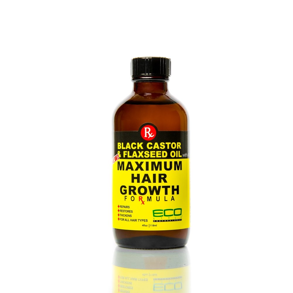 Black Castor & Flaxseed Oil Maximum Hair Growth.png