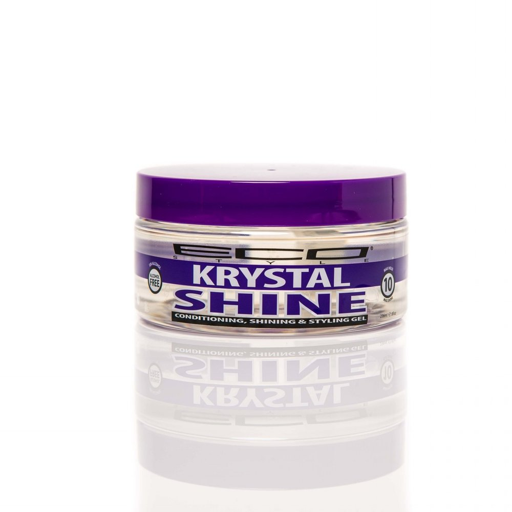 Oct3 Ecoco Shine Krystal.jpg