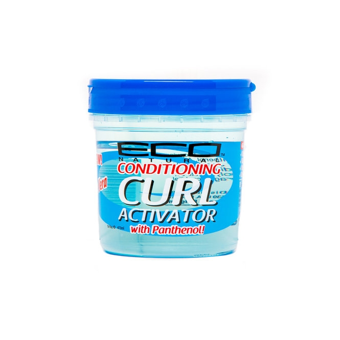 Eco Natural Curl Activator Aloe Vera.jpg