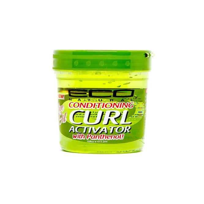 Eco Natural Curl Activator Olive Oil.jpg