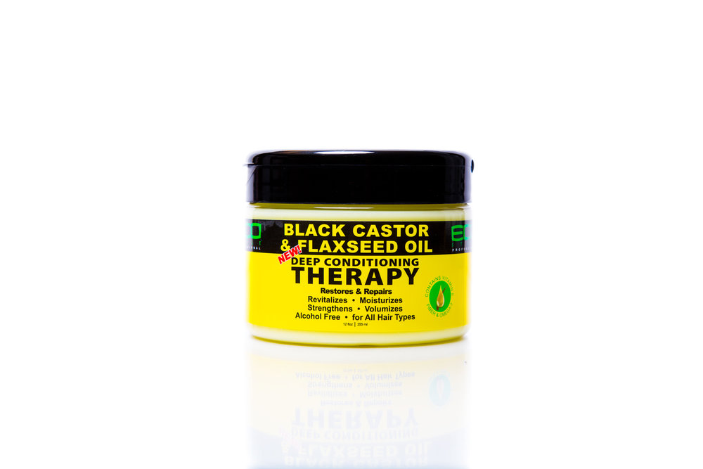 Black Castor & Flaxseed Oil Therapy-0001.jpg