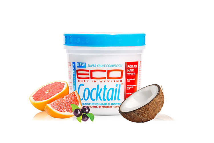 Eco+Cocktail+Styling+Gel.jpg