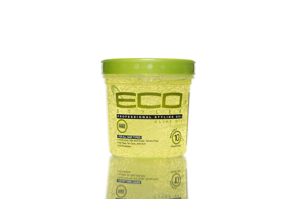 Eco Style Olive Oil 2017-0001.jpg