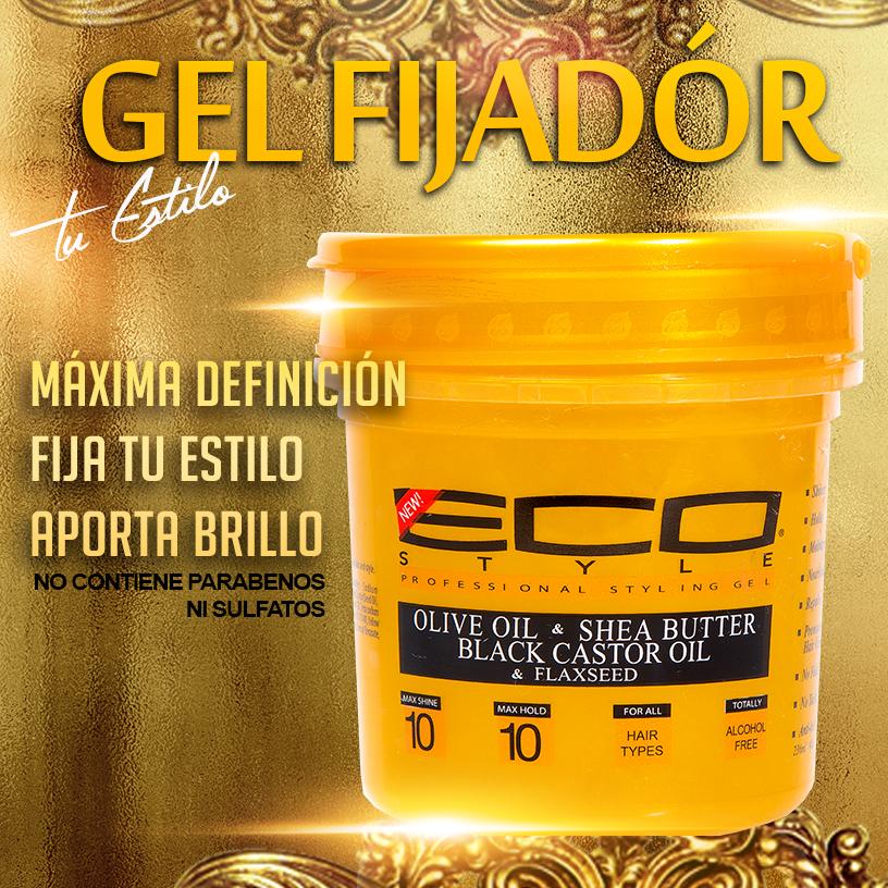 Eco Style Gold Espanol AD 2 250x250.jpg
