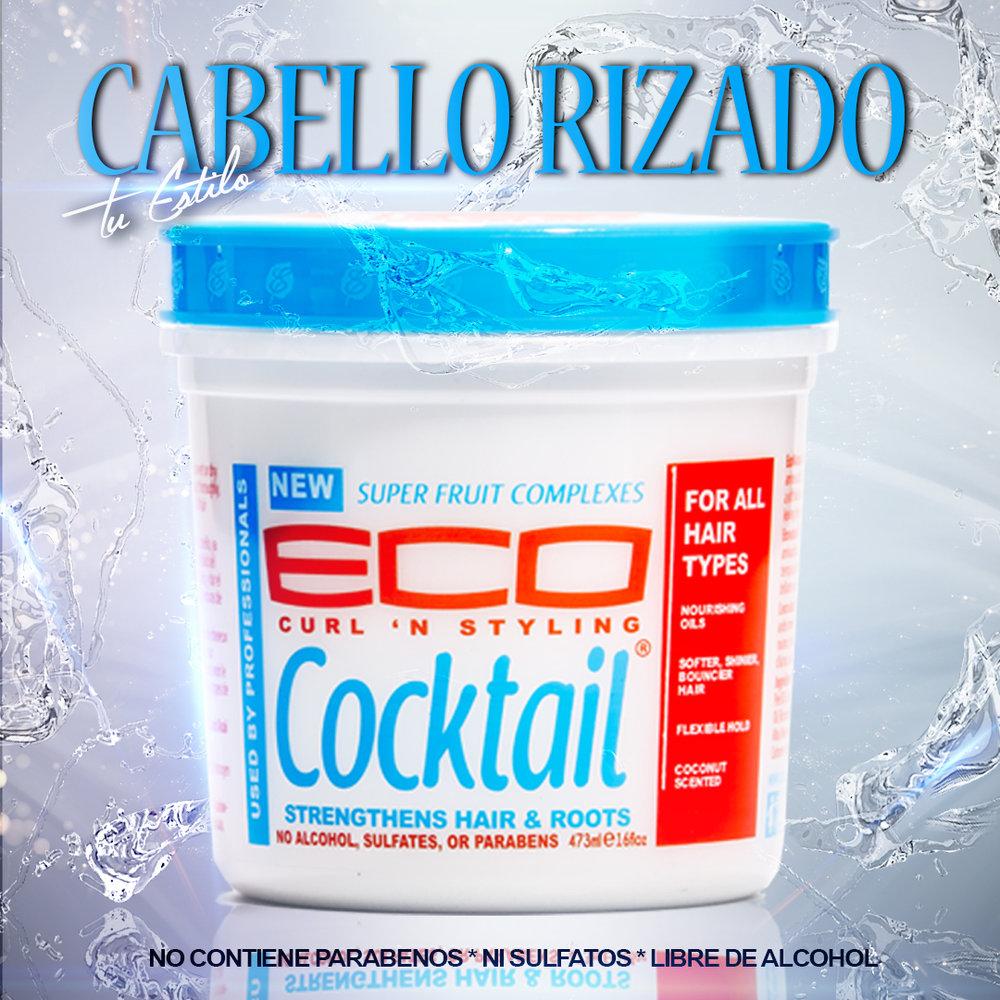 Eco-Cocktail-16oz-ad-2.jpg