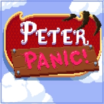 Peter Panic Original Video Game                      Soundtrack                         $9.99