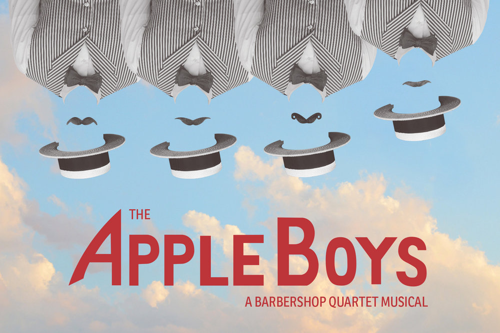 The Apple Boys