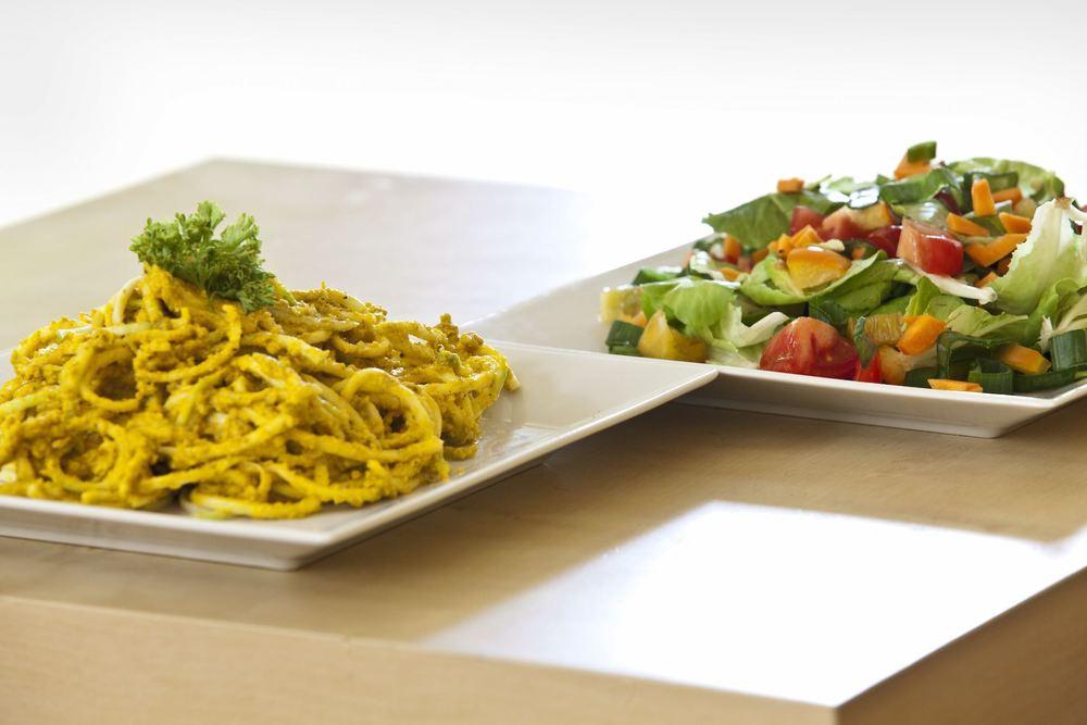 špagety thai salát.jpg
