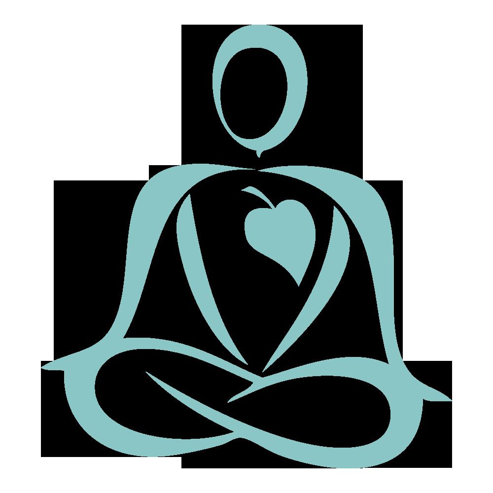 Meditace může být nuda. Pokud to není dynamická meditace!