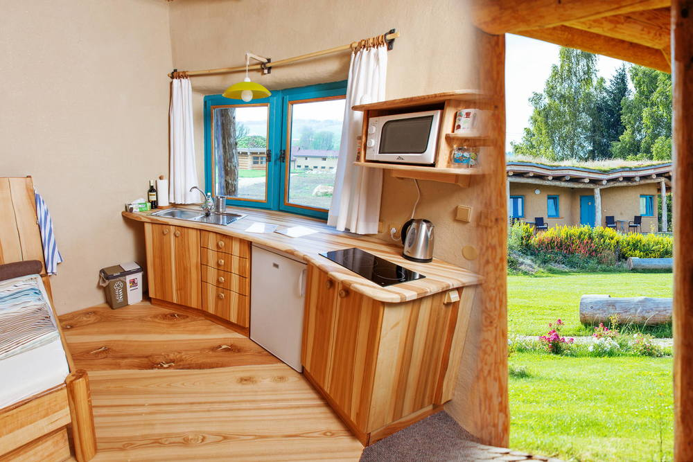 tady chci bydlet!