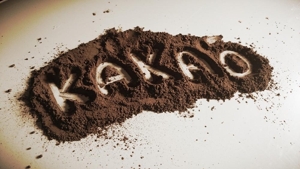 cocoa-728207_1920.jpg