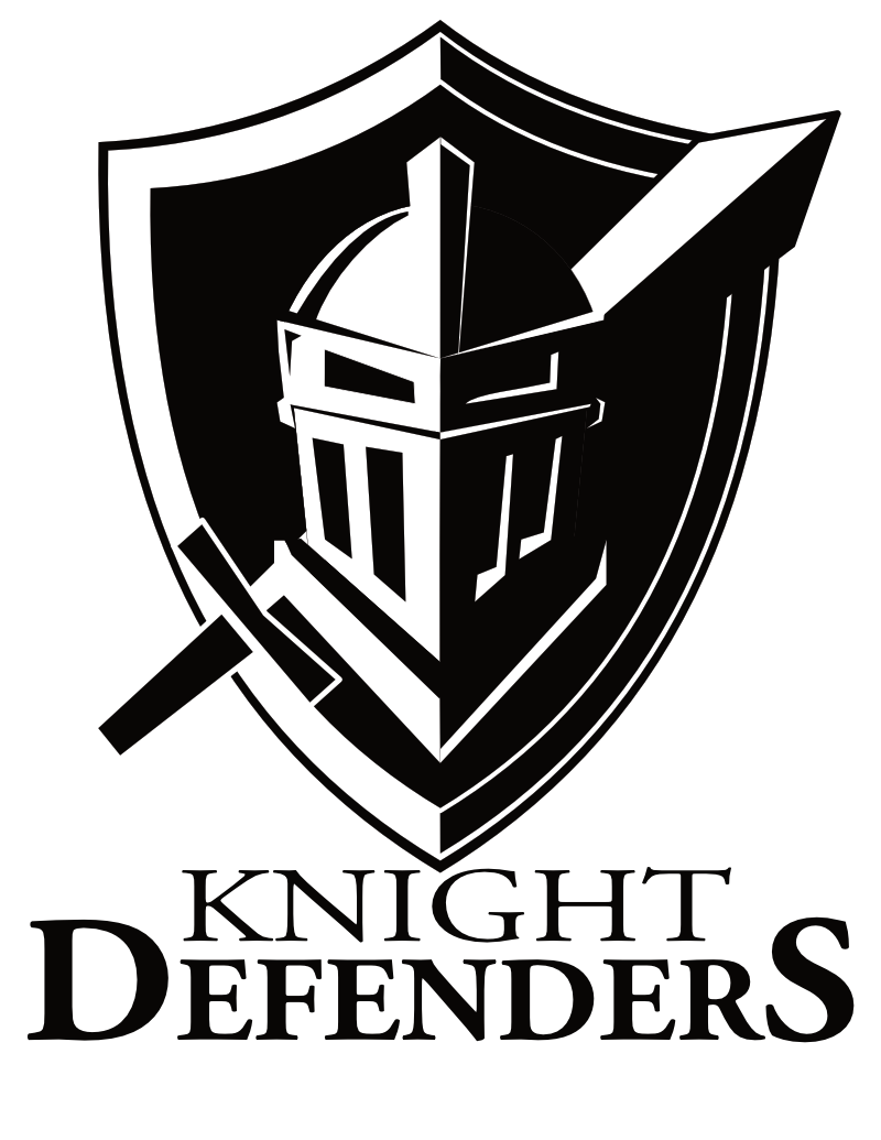 Knights-Armor-VERT-BLK-800.png
