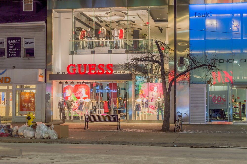 Toronto_Structural_Engineer_GUESS_Retail_Store.JPG