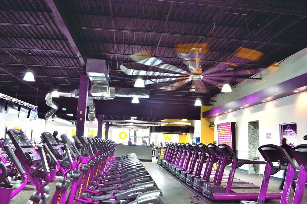 Toronto_Structural_Engineer_Planet_Fitness_Gym.JPG
