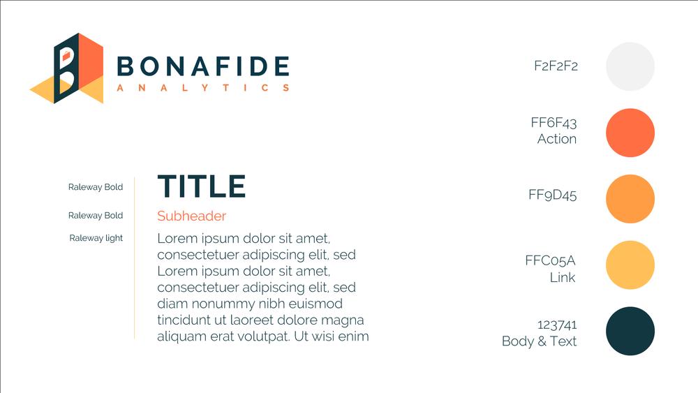 Bonafide_brand_guidelines.png