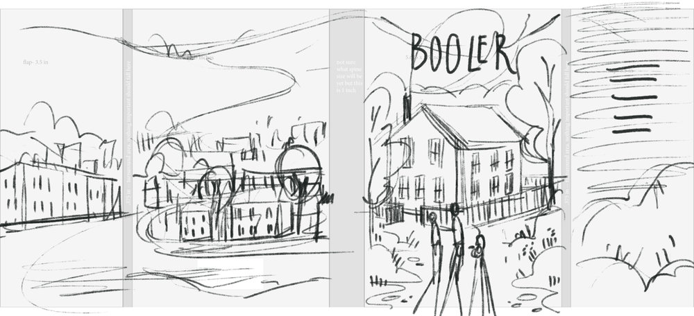 Booler_cover_skecth_7.jpg