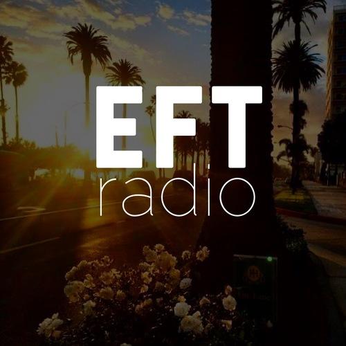 EFT+Radio.jpeg
